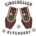 Einscheller-Altendorf
